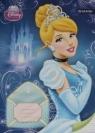 Zeszyt A5 Disney w trzy linie 16 kartek (603294)