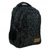Astra, plecak młodzieżowy Dice Head 4 (502020022)