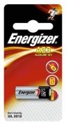 Bateria Energizer 12V E23A (EN-083057)