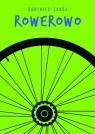 Horyniec - Zdrój rowerowo