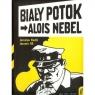 Alois Nebel 1 Biały Potok