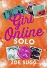 Girl Online solo Sugg Zoe