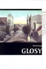 Glosy Jung Dawid