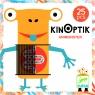 Kinoptik POTWORKI (DJ05600 N)