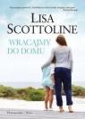 Wracajmy do domu  Scottoline Lisa