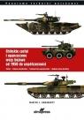 Chińskie czołgi i opancerzone wozy bojowe od 1950 do współczesności