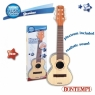 Play Gitara plastikowa (041-24094)