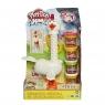 Ciastolina Farma kurczak (E6647) od 3 lat