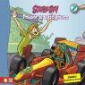 Scooby-Doo część 7 Potwór w wyścigówce