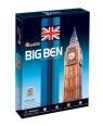 Puzzle 3D Big Ben (306-20094)