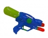 Pistolet na wodę (FD016087)Wiek: 3+