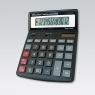 Kalkulator na biurko Vector DK-206