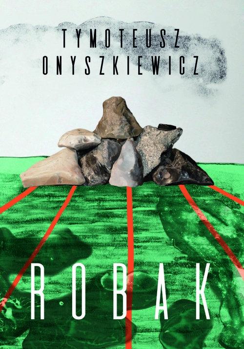 Robak Onyszkiewicz Tymoteusz