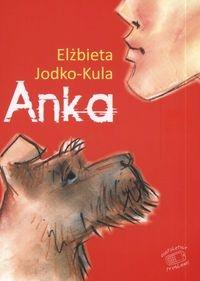 Anka Jodko-Kula Elżbieta