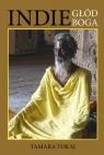 Indie Głód Boga Tokaj Tamara