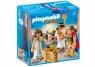 Playmobil History: Cezar i Kleopatra (5394)