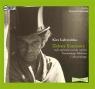 Zielony Konstanty  (Audiobook) Gałczyńska Kira