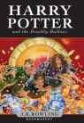 Harry Potter and the Deathly Hallows Rowling Joanne K.