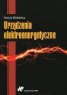 Urządzenia elektroenergetyczne Markiewicz Henryk