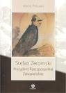 Stefan Żeromski Prezydent Rzeczpospolitej Zakopiańskiej