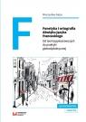 Fonetyka i ortografia dźwięku języka francuskiego.