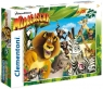 Puzzle SuperCoor Maxi Madagascar: Spotted in Africa 104 (23694)