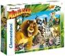 Puzzle 104 Maxi Madagascar (23694)