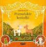 Legendy polskie. Poznańskie koziołki