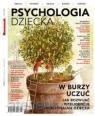 Newsweek Extra 3/2020 Psychologia dziecka praca zbiorowa