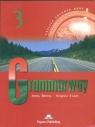 Grammarway 3 Student's Book Dooley Jenny, Evans Virginia