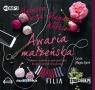 Awaria małżeńska  (Audiobook) Witkiewicz Magdalena, Socha Natasza