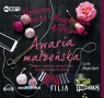 Awaria małżeńska  (Audiobook)