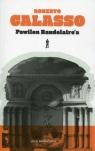 Pawilon Baudelaire'a