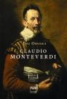 Claudio Monteverdi Obniska Ewa