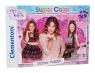 Puzzle 104 Brokat Violetta (20094)
