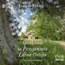 Spotkanie w Pensjonacie Leśna Ostoja audiobook Joanna Tekieli