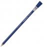 Gumka Rasor w ołówku (S52661)