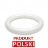 Oponki styropianowe ST027 50cm 3szt LUZAKI