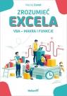 Zrozumieć Excela. VBA makra i funkcje