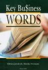 Key Business Words