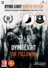 Dying Light Winter Edition