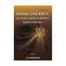Katalog częstotliwości pasożytów wg Rife'a
