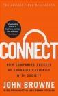 Connect Tommy Stadlen, Robin Nuttall, John Browne