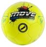 Piłka nożna Competition Dudek Collection