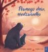 Pewnego dnia niedźwiadku