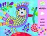 Mozaiki Ptaszek i Biedronka (DJ08894)
