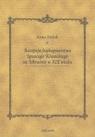 Recepcja bajkopisarstwa Ignacego Krasickiego na Ukrainie w XIX wieku