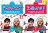 Pakiet zabawy matematyczne 2 w 1. Szkoła na szóstkę