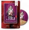 Moja ukochana święta Rita Pabis Małgorzata