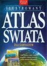 Puls ziemi Ilustrowany atlas świata